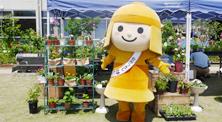 ガーデンフェスティバル